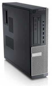 Dell Optiplex 790 Desktop i5-2400 4GB 120SSD Win 10 PRO